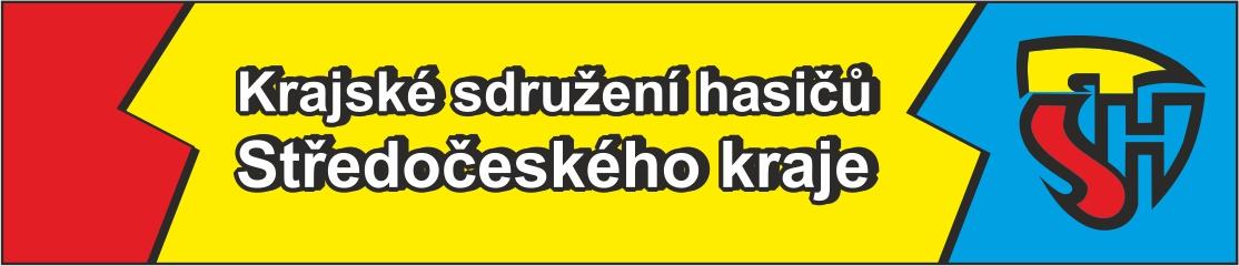Krajské sdružení hasičů Středočeského kraje